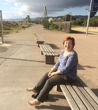 Patricia on the beach C.jpg