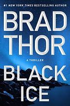 Thor, Brad.jpg