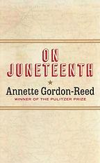 Gordon-Reed, Annette.jpg