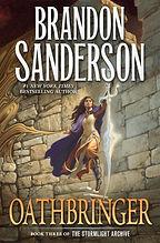 Sanderson, Brandon3.jpg