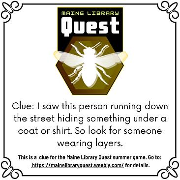 Skowhegan Public Library Clue (1).png