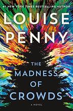 Penny, Louise.jpg
