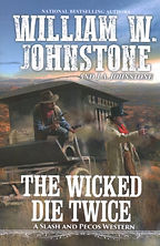 Johnstone, William W..jpg