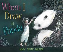 Bates, Amy June.jpg