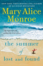 Monroe, Mary Alice.jpg