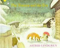 Lindgren, Astrid.jpg