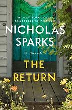 Sparks, Nicholas.jpg
