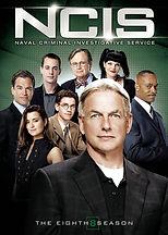 NCIS Season 8.jpg