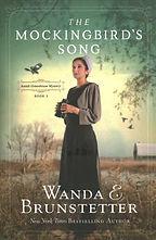 Brunstetter, Wanda E..jpg
