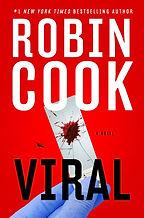 Cook, Robin.jpg