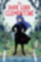 The Dark Lord Clementine.jpg