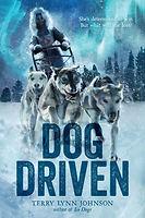 Dog Driven.jpg