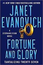 Evanovich, Janet.jpg