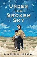 Under the Broken Sky.jpg