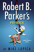 Parker, Robert B..jpg