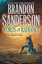Sanderson, Brandon2.jpg