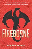Fireborne.jpg