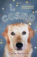 I, Cosmo.jpg