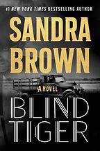 Brown, Sandra.jpg