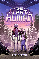 The Last Human.jpg
