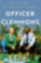 Clemmons.jpg