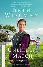 Wiseman, Beth1.jpg