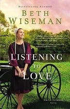Wiseman, Beth.jpg