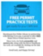Free+Driver+Permit+Tests.jpg