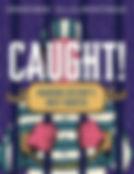 Caught!.jpg