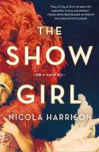 Harrison, Nicola.jpg