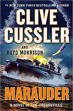 Cussler, Clive.jpg