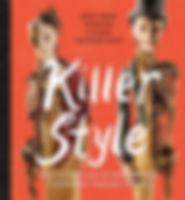 Killer Style.jpg