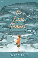 The Line Tender.jpg