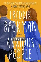 Backman, Fredrik.jpg