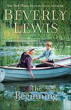 Lewis, Beverly.jpg