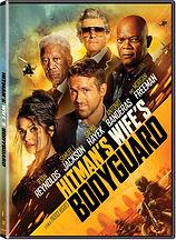 Hitman's Wife's Bodyguard.jpg