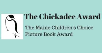 Chickadee Awards.png