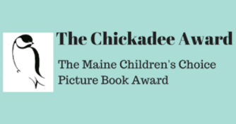 Chickadee Awards.png