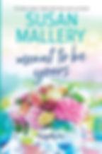 Mallery.jpg