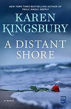 Kingsbury, Karen.jpg