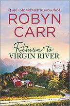Carr, Robyn.jpg