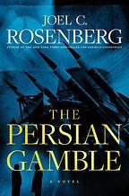 Rosenberg, Joel C..jpg