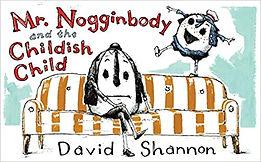 Shannon, David.jpg