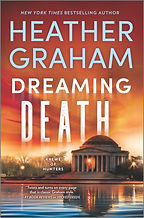 Graham, Heather.jpg
