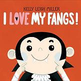 Miller, Kelly Leigh.jpg