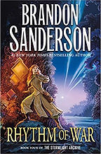 Sanderson, Brandon.jpg