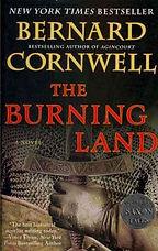 Cornwell, Bernard.jpg