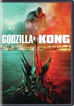 Godzilla vs. Kong.jpg