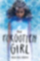The Forgotten Girl.jpg