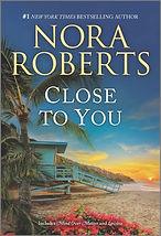 Roberts, Nora.jpg